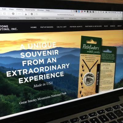 Touchstone Distributing Marketing Acuity Portfolio