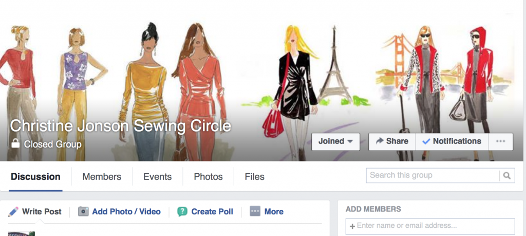 HOW TO SET UP, NURTURE AND GROW AN ENGAGING FACEBOOK GROUP