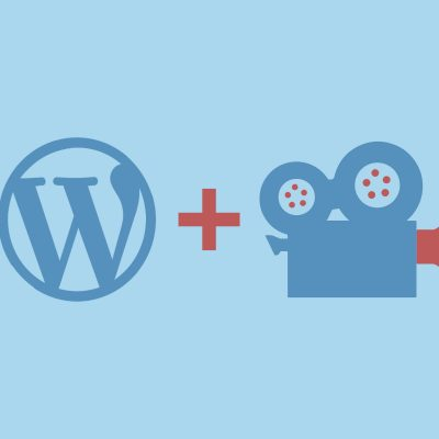 Best Video Headers for Wordpress
