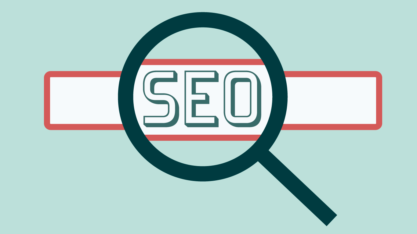 SEO-Tools-for-Small-Business-E-Commerce
