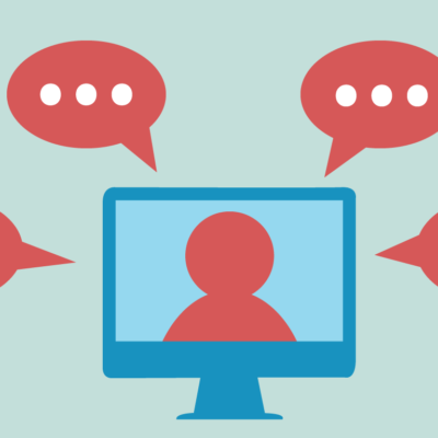 Virtual-conference-Event-Espresso-WordPress Marketing Acuity Digital Marketing Training