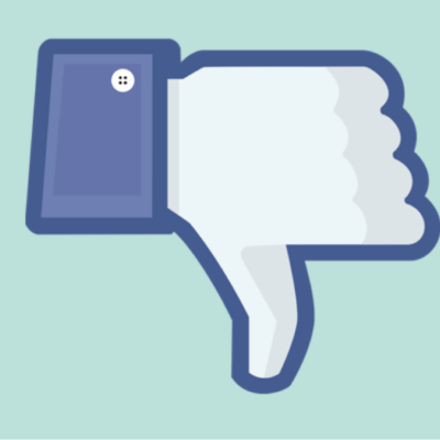 Facebook outage and what small businesses can do