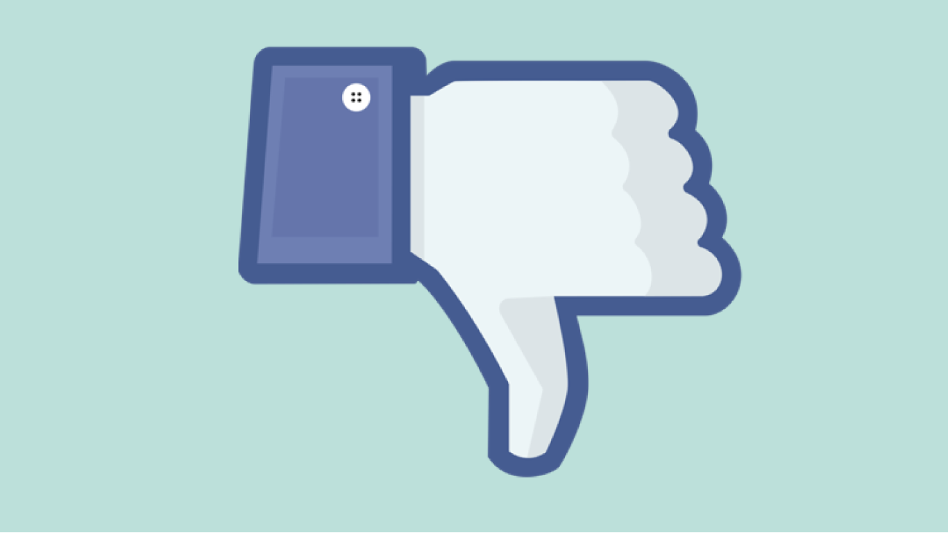 Three ways customers can wean off Facebook – and what your business can do to reach them